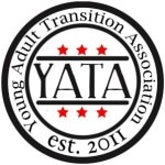 young adult transition association