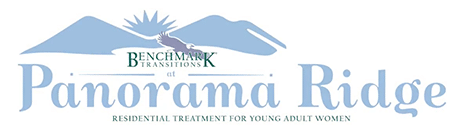 Panorama Ridge womens residential treatment center