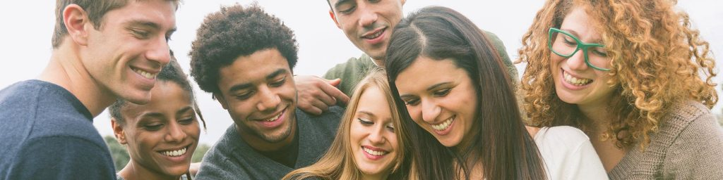 extended care for young adults