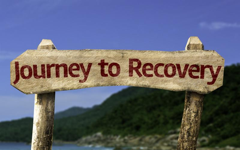 extended care recovery help