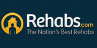 rehabs.com review Benchmark Transitions