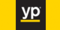 yellow pages review Benchmark Transitions