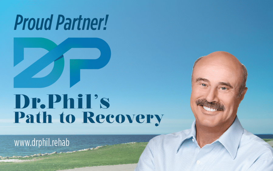 Doctor Phil Path to Recovery Benchmark Transitions